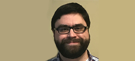 Vero Software Hires New Applications Engineer Chris LaFleur to Support its EDGECAM & SURFCAM Brands