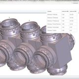 2016R2 CAD CAM release
