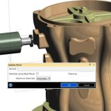 2016R1 CAD CAM release