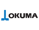 Okuma Partners in THINC Winter Showcase