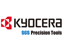 AMRC - KYOCERA SGS Aerospace Lunch & Learn